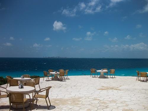 Cancun1_edited