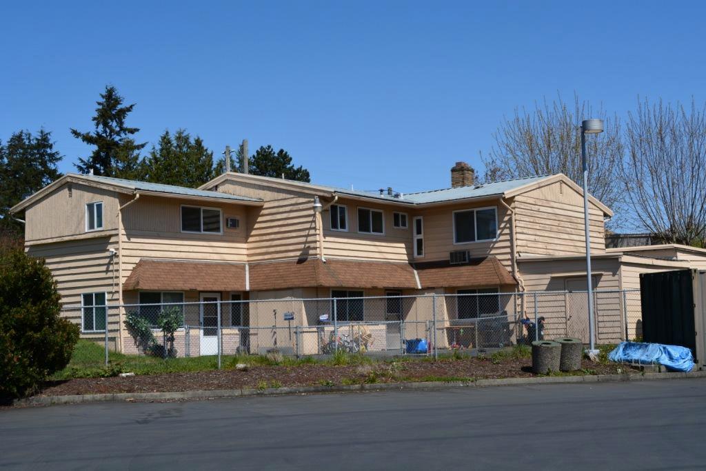 【热卖中】西雅图 布林莫尔 3户型公寓